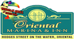 Oriental Marina & Inn